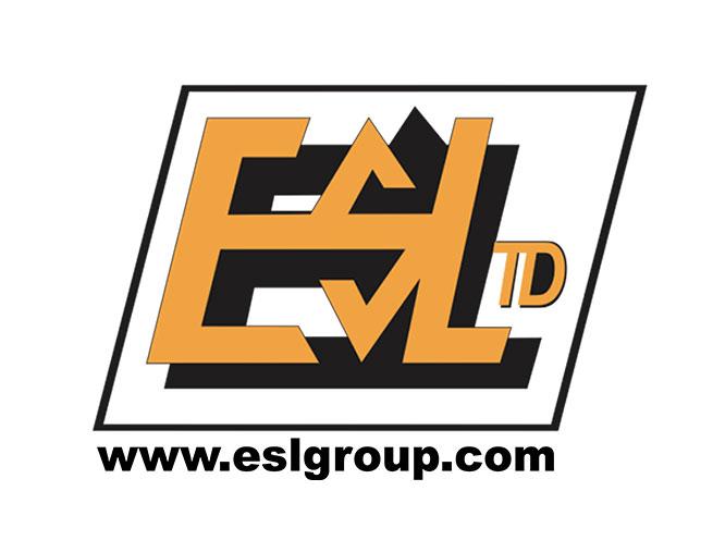 Engineering Supplies Ltd (ESL)