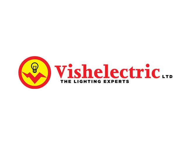 Vish Electric