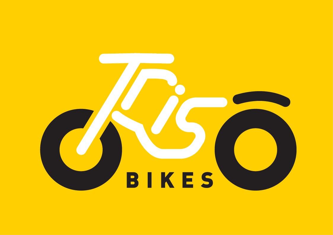 Tris Motorcycles